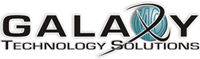 Galaxy - Technology Solutions