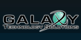 Galaxy Technology Solutions